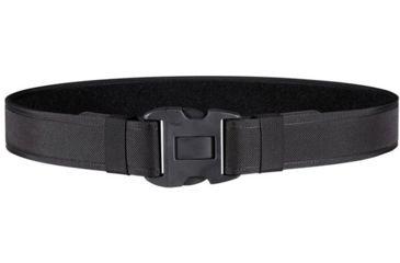 Bianchi 7210 Nylon Duty Belt - Black 23379