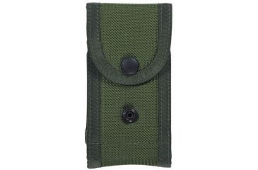 Bianchi M1025 Military Magazine Pouch - 3 Color Day Desert Camo 22635
