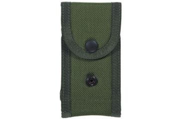 Bianchi M1025 Military Magazine Pouch - Coyote 23784