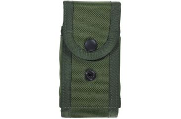 Bianchi M1030 Military Magazine Pouch - 3 Color Day Desert Camo 22639