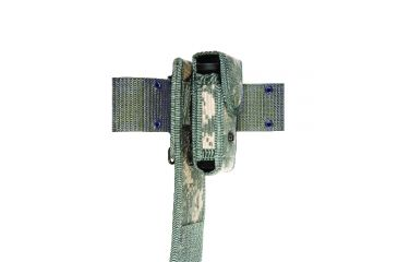 Bianchi M1425 Tactical Hip Extender - Coyote 23795