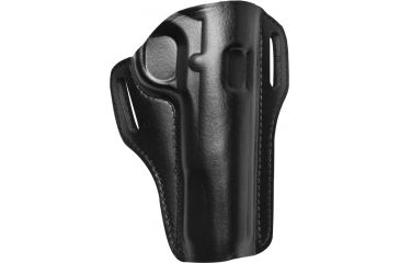 Bianchi Remedy Holster Bz Ht Remedy 25019