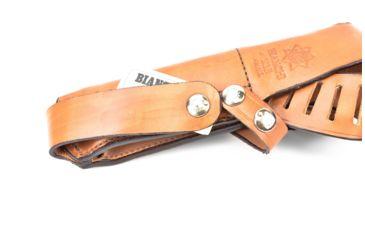 27-Bianchi X15 Shoulder Holster