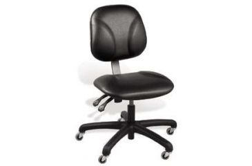 BioFit Contour Deluxe Lab Chairs VDLC-M Chairs Meeting Ca Technical Bulletin 117 Requirements