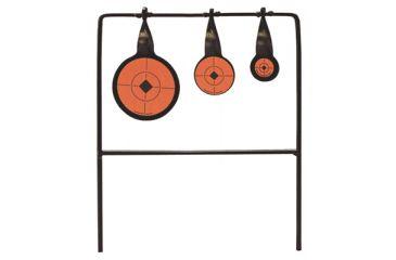 Birchwood Casey Qualifier Spinner Target 46322