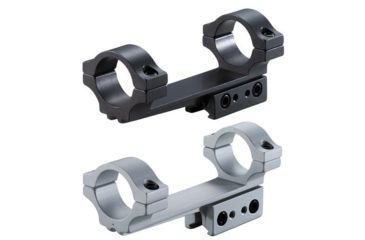 1-BKL Technologies Model 254 Mount, 4in Long Cantilever, 1 5/8 Clamping Length