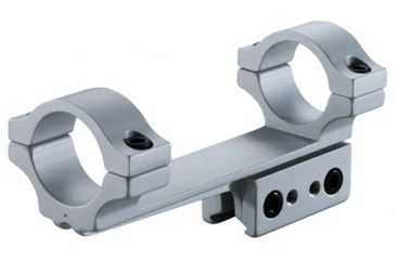 3-BKL Technologies Model 254 Mount, 4in Long Cantilever, 1 5/8 Clamping Length