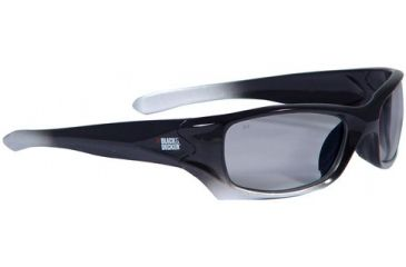 Black and Decker BD245 Glasses, Smoke Lens
