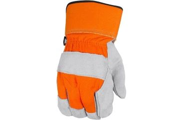 Black and Decker BD520 Split Leather Glove