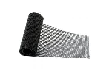 Black Diamond Cheat Sheets 130mm X 205cm BD1635170000ALL1