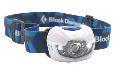 Black Diamond Spot Headlamp Ultra White Free Shipping Over 49