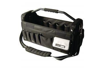 Black Rhino Load It Up 16in Tool Tote Bag Medium 00620