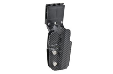 21-Black Scorpion Outdoor Gear USPSA Pro Competition Holster