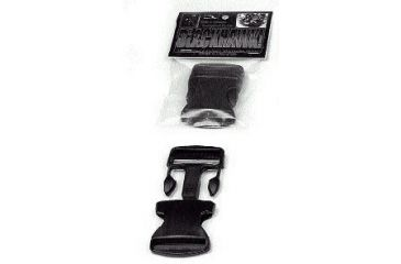 Blackhawk 2 Inch Side Release Buckle 98HP07BK