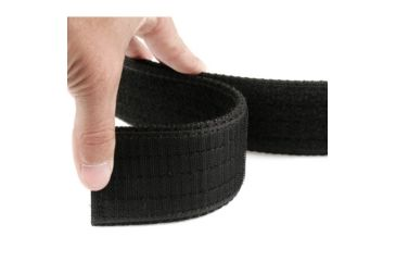 2-BlackHawk Academy / Demo Belt 44BU00BK