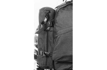 BlackHawk Accessory Pouch for 3 Day Pack