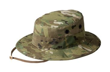 BlackHawk Advanced Boonie Hat  24201e0150a