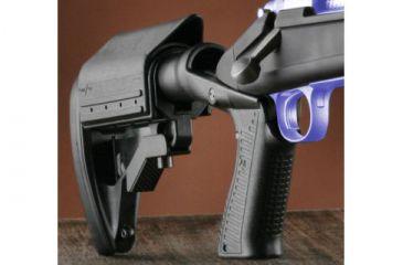 BlackHawk Axiom Ultra Light Rifle Stock