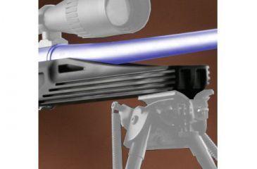 BlackHawk Knoxx Axiom RifleStock