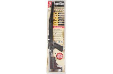 BlackHawk Axiom Rifle Stock