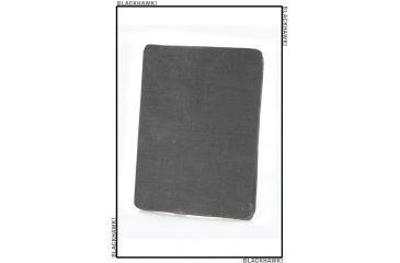 BlackHawk Ballistic Ceramic Plate - Level 4 Stand Alone 32HP  sc 1 st  Optics Planet & BlackHawk Ballistic Ceramic Plate - Level 4 Stand Alone 32HP   Free ...