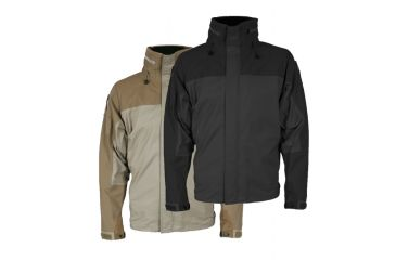 BlackHawk Warrior Wear Element Shell