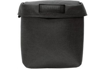 Blackhawk Bino Pouch Large, Color - Black, 60BN02BK