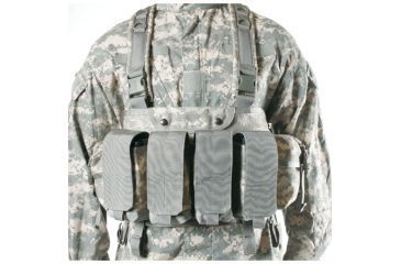 Blackhawk tactical commando chest harness 12 off customer rated blackhawk tactical commando chest harness size 201 arpat sciox Choice Image