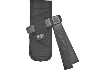 BlackHawk Compact Belt Slide Holster 40CS00BK