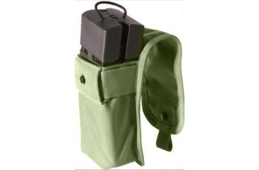 BlackHawk Coupled Mag Pouch Double Olive Drab 38CL102OD-GSA