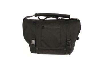 1-Blackhawk Covert Carry Messenger Bag