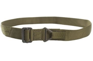BlackHawk CQB/Rescue Belt, 34in Waist, Olive Drab