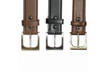 Blackhawk CQC Concealment Pistol Belts