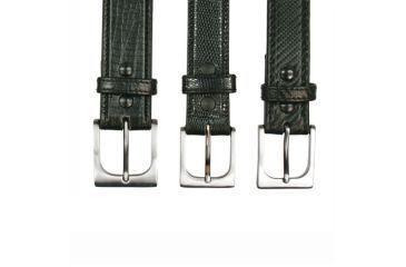 Blackhawk CQC Pistol Belts