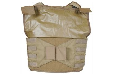 Blackhawk Cutaway 3A-STE Elite Performance Armor