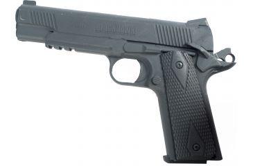 BlackHawk Demo Gun Colt 1911 Grey 44DG1911GY