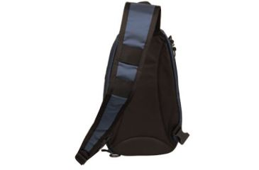 4-BlackHawk Diversion Carry Sling Pack