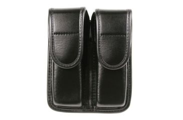BlackHawk Double Mag Pouch Staggered Column Glock 21 44A002PL