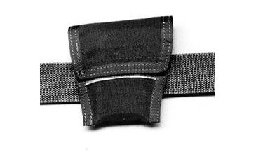 BlackHawk Duty Cuff Pouch Black 50HC00BK