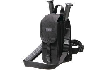 Blackhawk Dynamic Entry Mini Deployment Tool Kit DE-MDK
