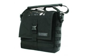 1-Blackhawk Enhanced Battle Bag