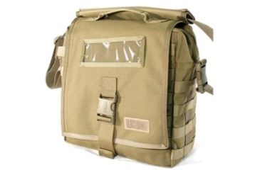 3-Blackhawk Enhanced Battle Bag