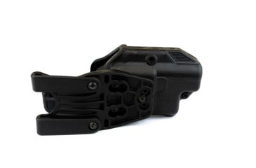 21-BlackHawk Epoch Level 3 Light Bearing Duty Holster