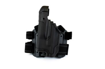 7-BlackHawk Epoch Level 3 Light Bearing Duty Holster