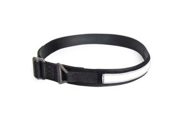 Blackhawk 41EB Fire/EMS Belt with Reflective Strip
