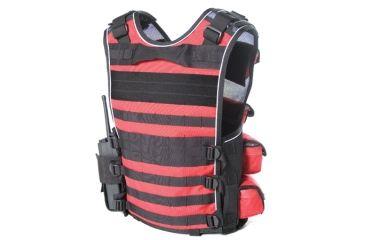 Blackhawk 30RV08 First Responder Vest