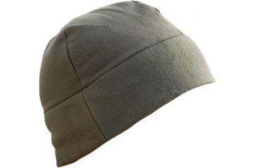 3-BlackHawk Hell Storm E.C.W. Watchcap - Fleece - Low Profile