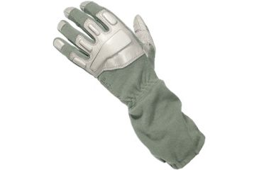 BlackHawk HellStorm Fury w/KEVLAR Gloves in Olive Drab