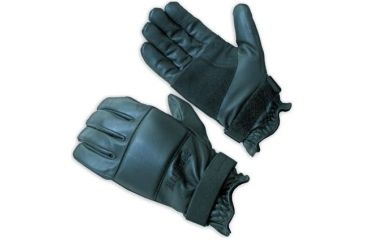 BlackHawk Hellstorm LIGHTFIGHTER Half Finger Tactical Glove 8051