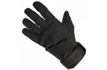 BlackHawk S.O.L.A.G. Full Finger Gloves